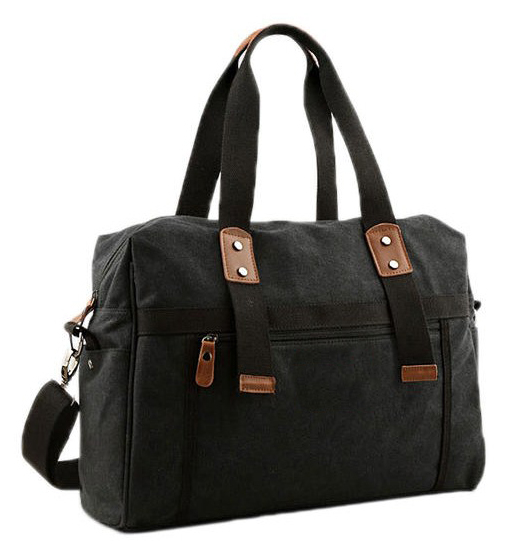 Handbag Backpack Ultralight